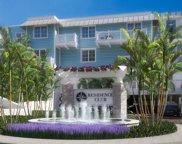 1 Residence Lane Unit #A-PH5, Key Largo image