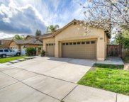 23785     Cloverleaf Way, Murrieta image