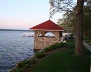 W4724 S Lakeshore Dr, Linn image