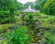 779 Chestnut Trace, Lake Toxaway image