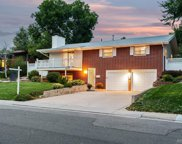 8665 W 67th Place, Arvada image