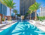 1300 S Miami Ave Unit #1404, Miami image