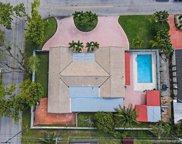 6901 Sw 16th St, Pembroke Pines image