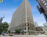 600 S Dearborn Street Unit #411, Chicago image