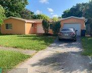148 N Robbins Dr, West Palm Beach image