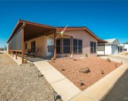1545 El Rodeo Rd #66, Fort Mohave image