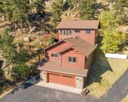 26129 Wild Flower Trail, Evergreen image