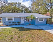 1322 W Knollwood Street, Tampa image