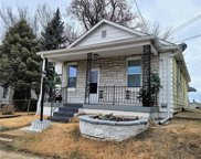 307 Weiss  Avenue, St Louis image
