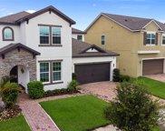 3121 Twin Shore Lane, Orlando image