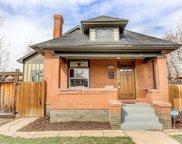 4149 Irving Street, Denver image