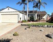 3938     Gondar Avenue, Long Beach image