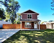 219 20th St Nw, Minot image