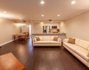 4950  Louise Ave, Encino image