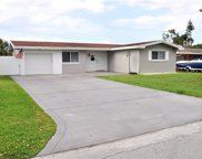 8481 NW 14th St, Pembroke Pines image