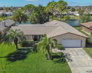 20 S Clinton Court, Palm Coast image