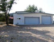 660 Loflin Road, Colorado Springs image