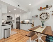 20402     Santa Ana Avenue   4 Unit 4, Newport Beach image