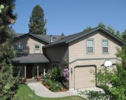 63049 Tourmaline  Lane, Bend image
