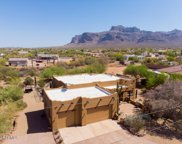 5580 E 18th Avenue, Apache Junction image
