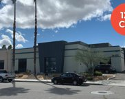 36450     Bankside Drive, Cathedral City image
