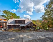 67  Ridgecliff Dr, Houston image