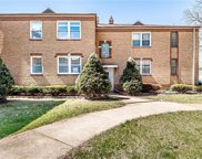 5860 Sunshine  Drive Unit #105, St Louis image