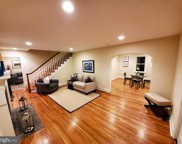 3103 Green St, Claymont image