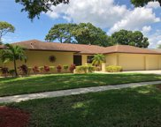 3150 Hyde Park Drive, Clearwater image