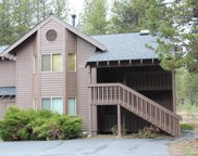 57369-26C1 Beaver Ridge  Loop, Sunriver image