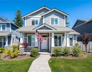 3318 63rd Ave SW Unit #Lot15, Tumwater image