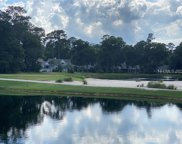 13 Spring Hill  Court, Bluffton image