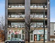 3240 N Milwaukee Avenue Unit #2, Chicago image
