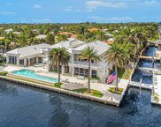 2610 Holy Cross Lane, Lake Worth Beach image