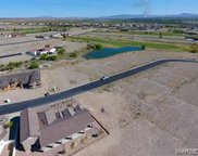 6297 S Via Del Mar, Fort Mohave image