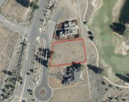 61562 Searcy  Court, Bend image