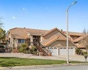 11040     Seven Pines Drive, Rancho Cucamonga image
