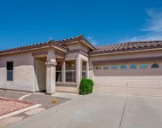 2326 E Spruce Drive, Chandler image