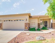 9833 W Horse Thief Pass, Tolleson image