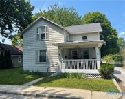 438 Prospect, Bowling Green image