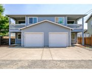1521 LINCOLN  ALY, Eugene image