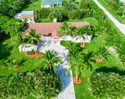16067 71st Drive N, West Palm Beach image