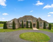 42991 Spinks Ferry   Road, Leesburg image