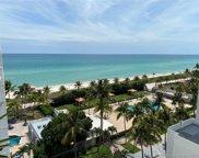 2655 Collins Avenue Unit #1110, Miami Beach image