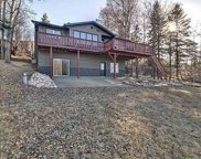 341 Smith Crescent, Rural Parkland County image