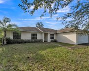 11705 Chapelle Court, Clermont image
