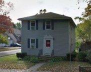 132 Putnam  Avenue, Hamden image