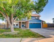 3445 Lynnwood Way, Colorado Springs image