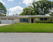 1425 Viewtop Drive, Clearwater image