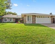 7146  Brayton Avenue, Citrus Heights image